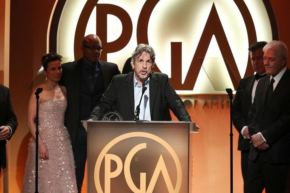 Producers Awards