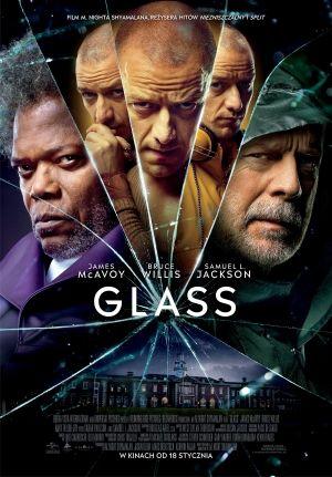 glass_plakat
