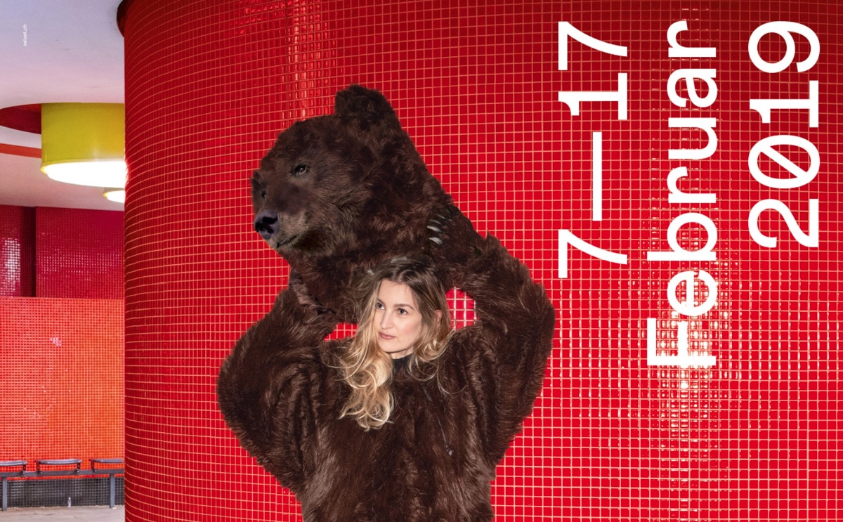 Berlinale 2019 – prognozy i oczekiwania