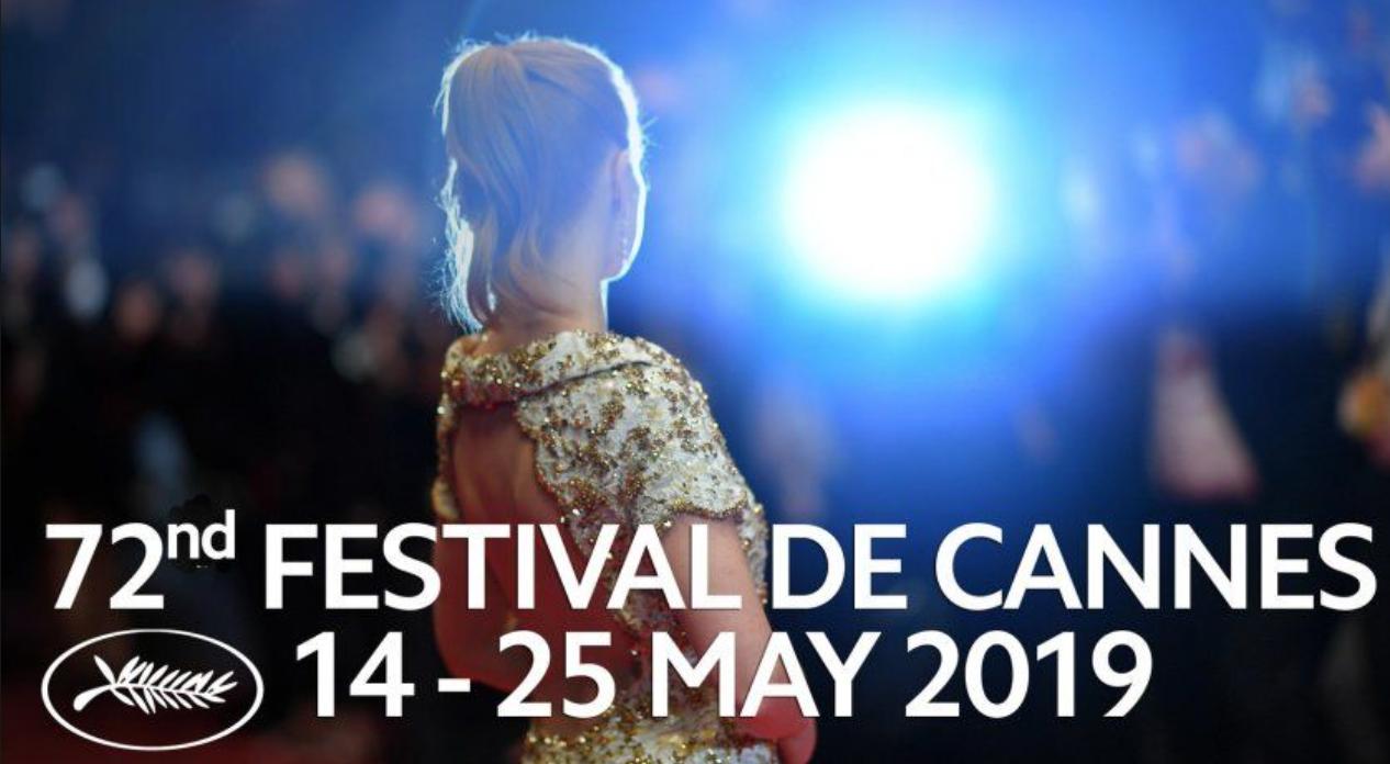 Cannes 2019 – czego możemy się spodziewać?