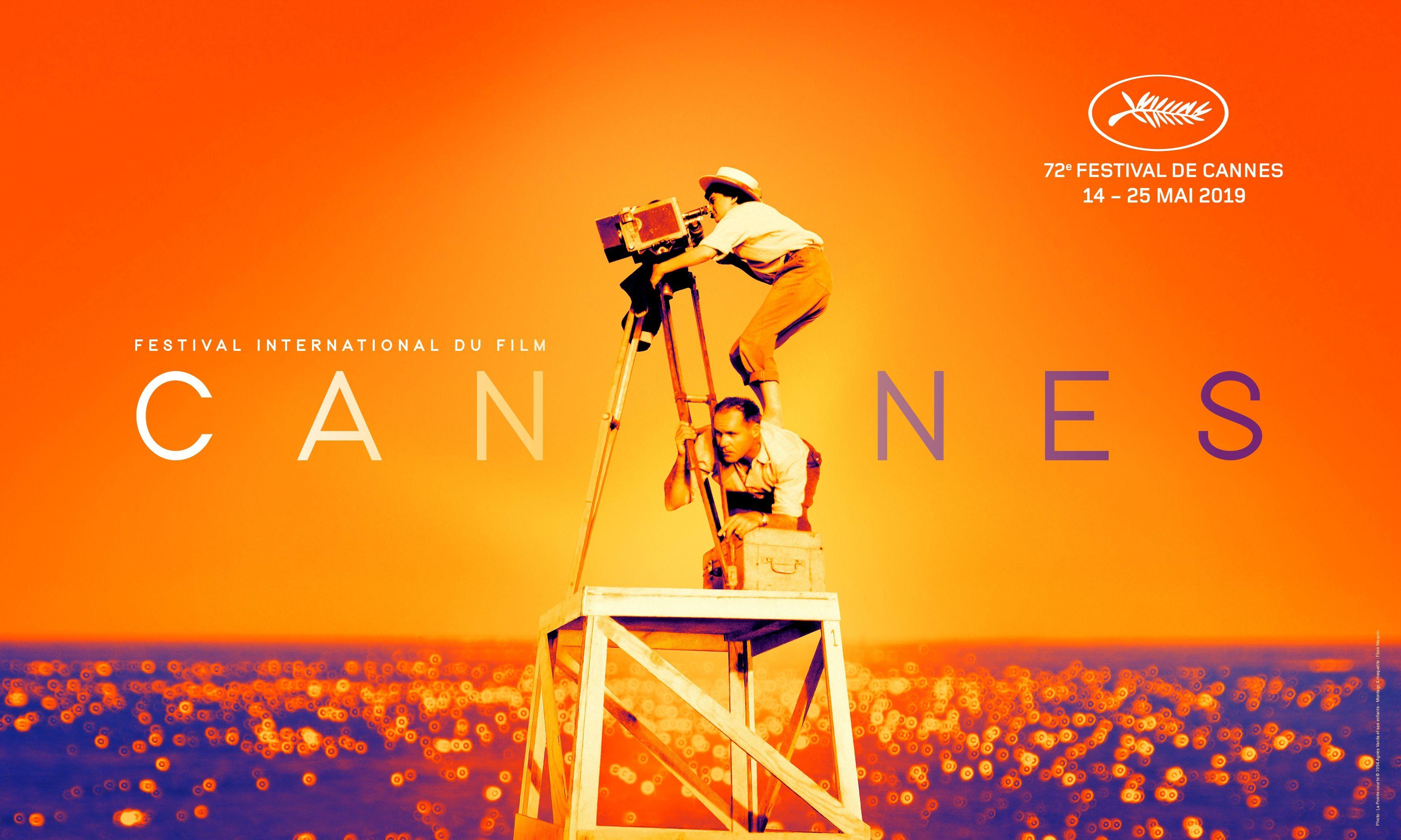 Cannes 2019 – prognozy i oczekiwania