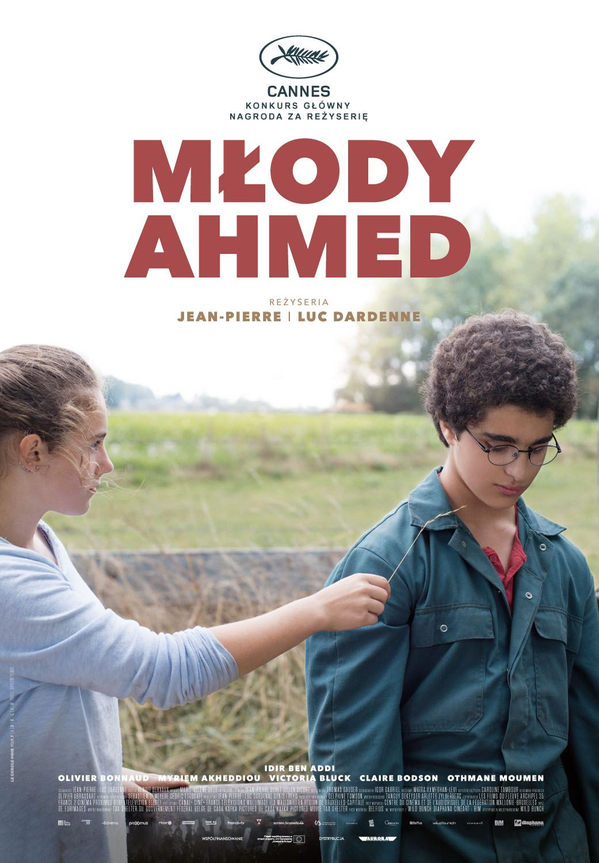 mlody_ahmed_plakat