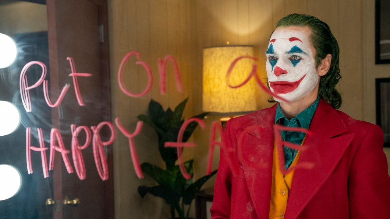 Joker_