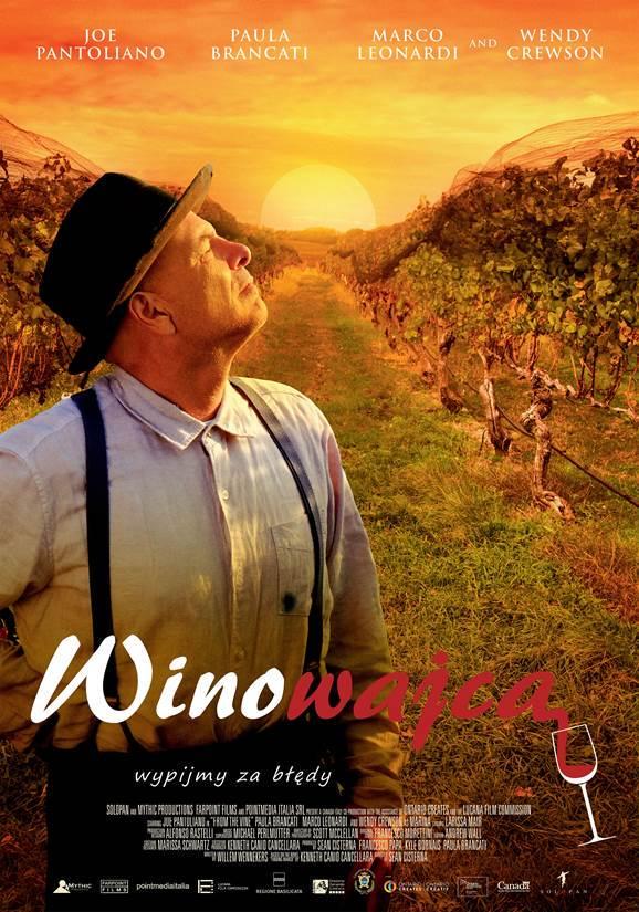 Winowajca_