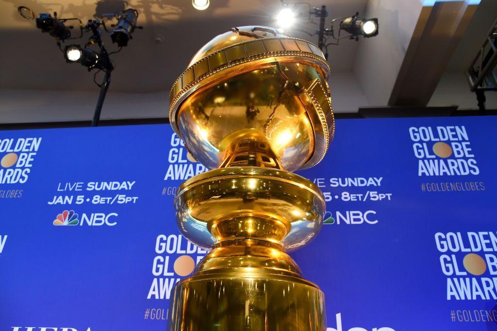 Stan sezonu nagród przed Złotymi Globami + przewidywania