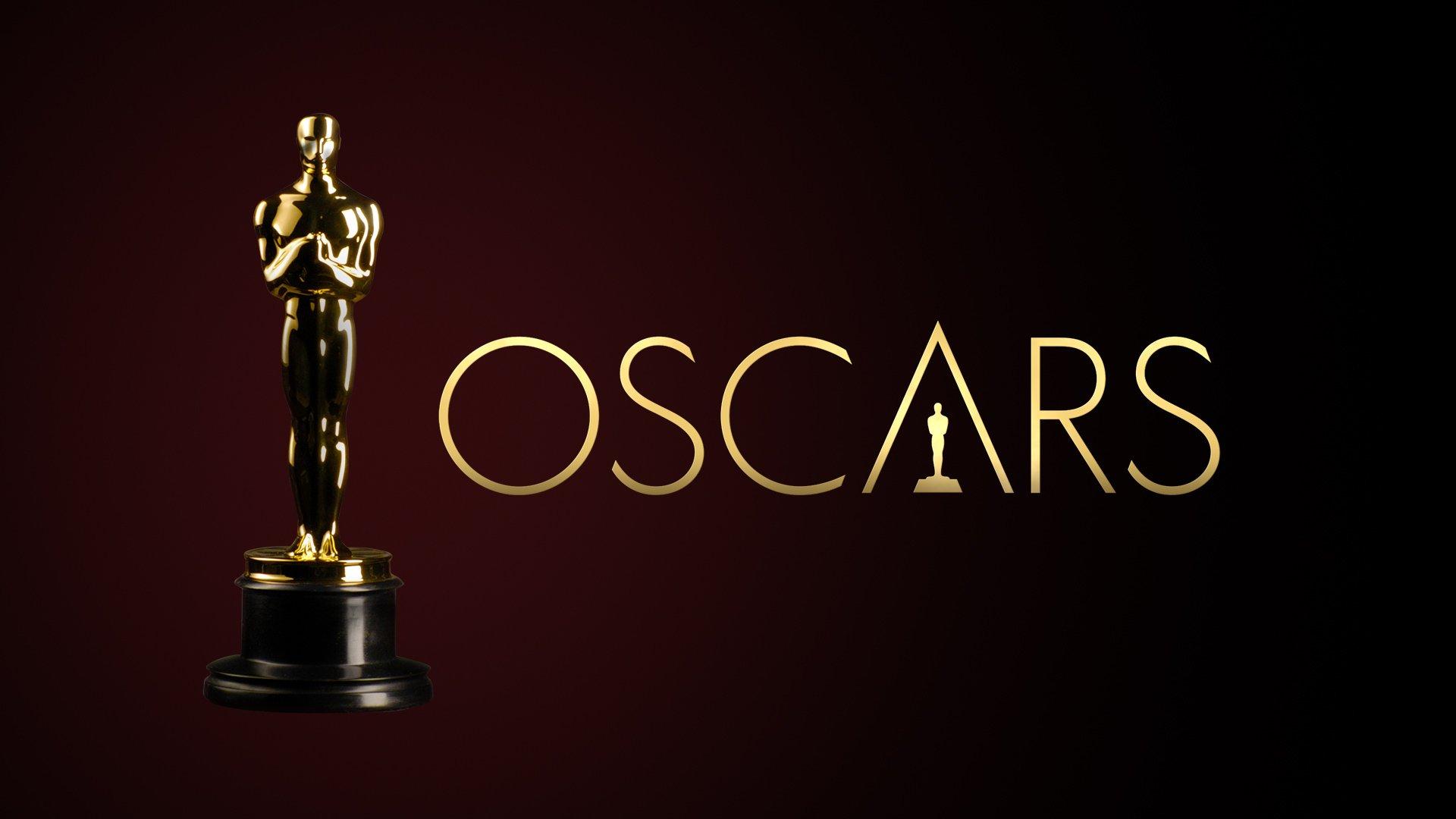Oscary 2020 – przewidywania nominacji