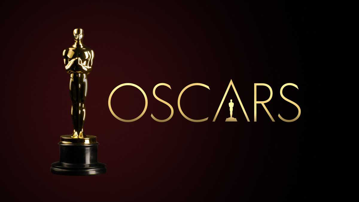And the Oscar goes to… – Oscary 2020 według polskiego Internetu