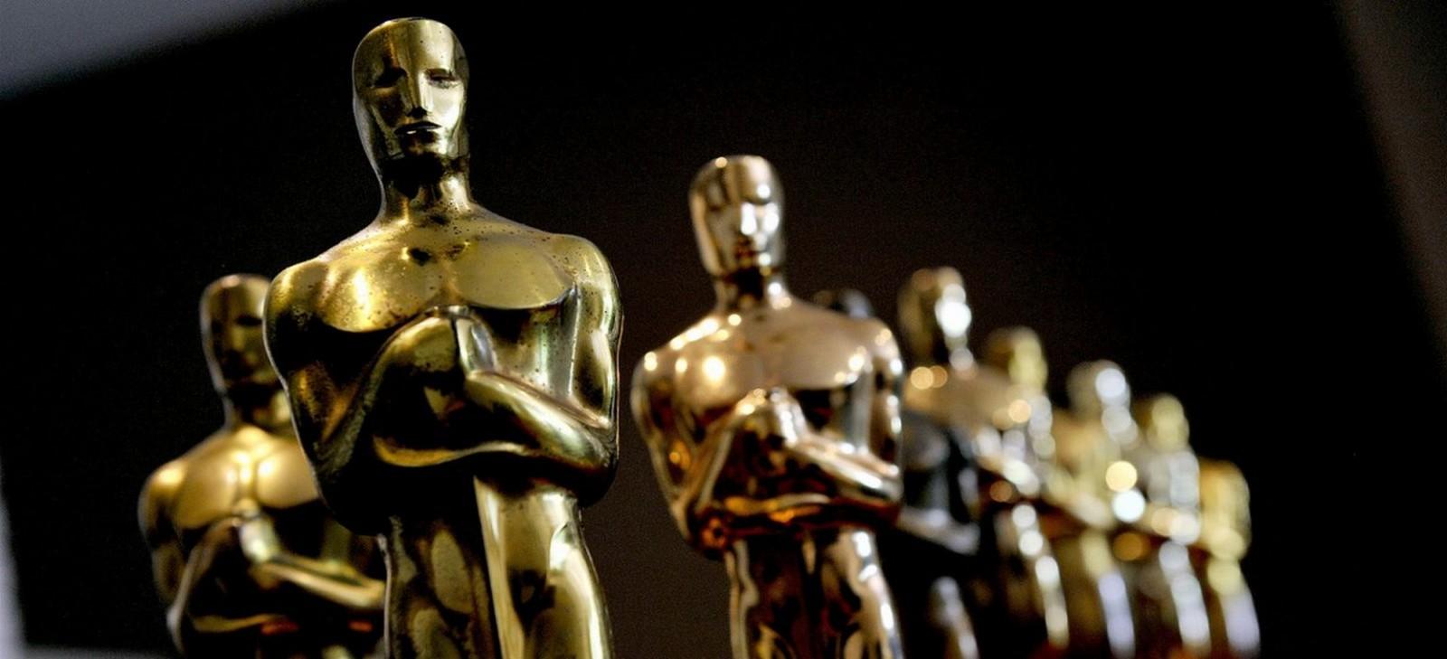 Oscary 2020 – nasze recenzje