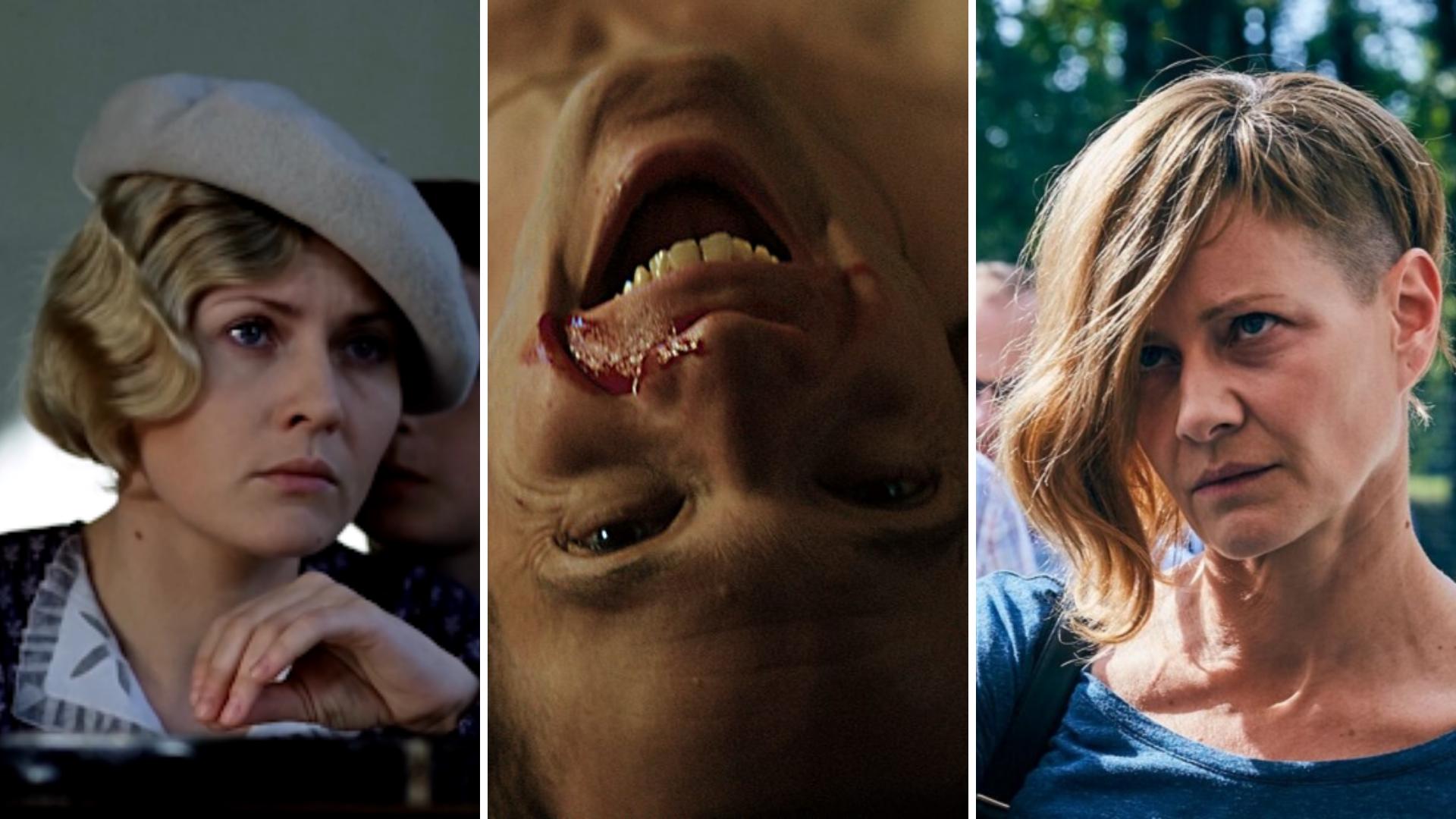 Netflix po polsku – najlepsze polskie filmy gatunkowe na platformie