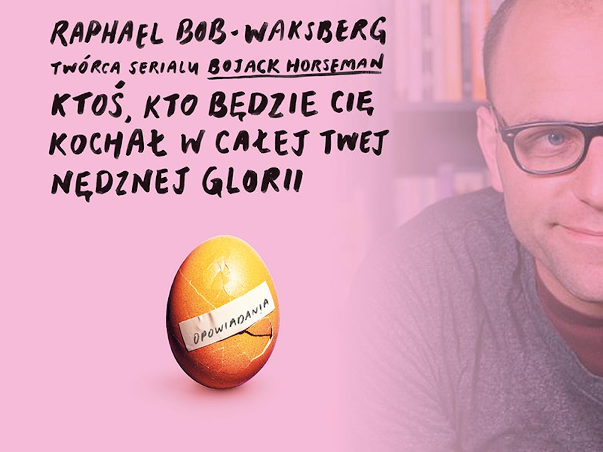 Bob-Waksberg