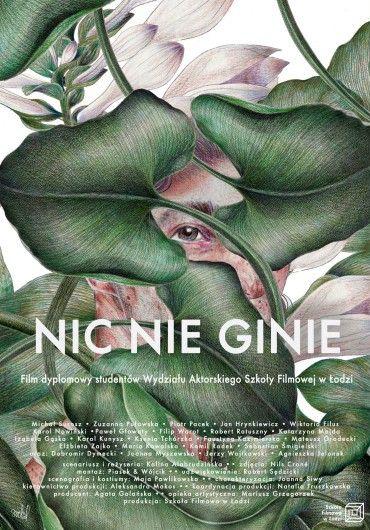 Nic_nie_ginie_plakat