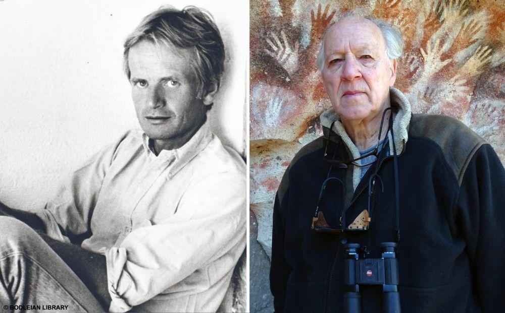 Chatwin & Herzog