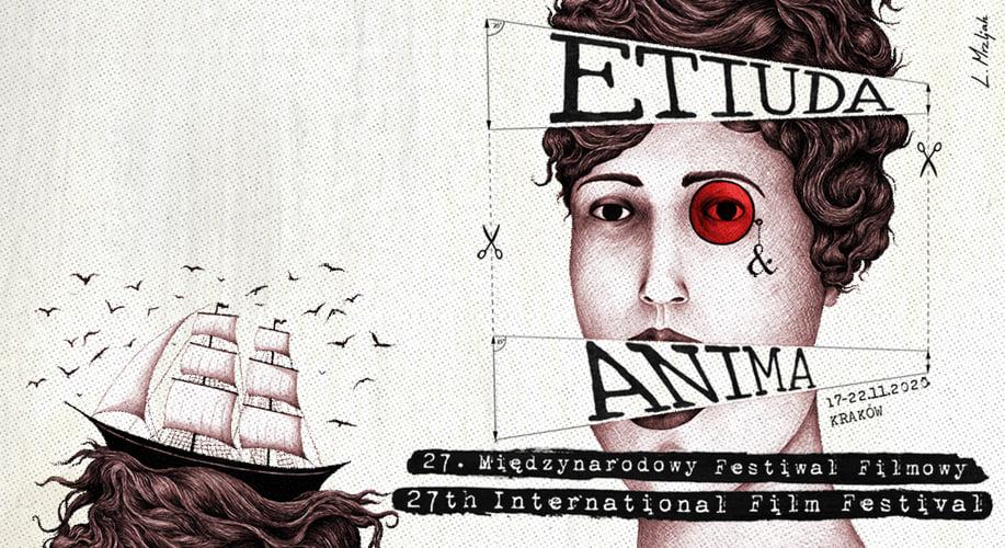 27. MFF Etiuda & Anima – relacja