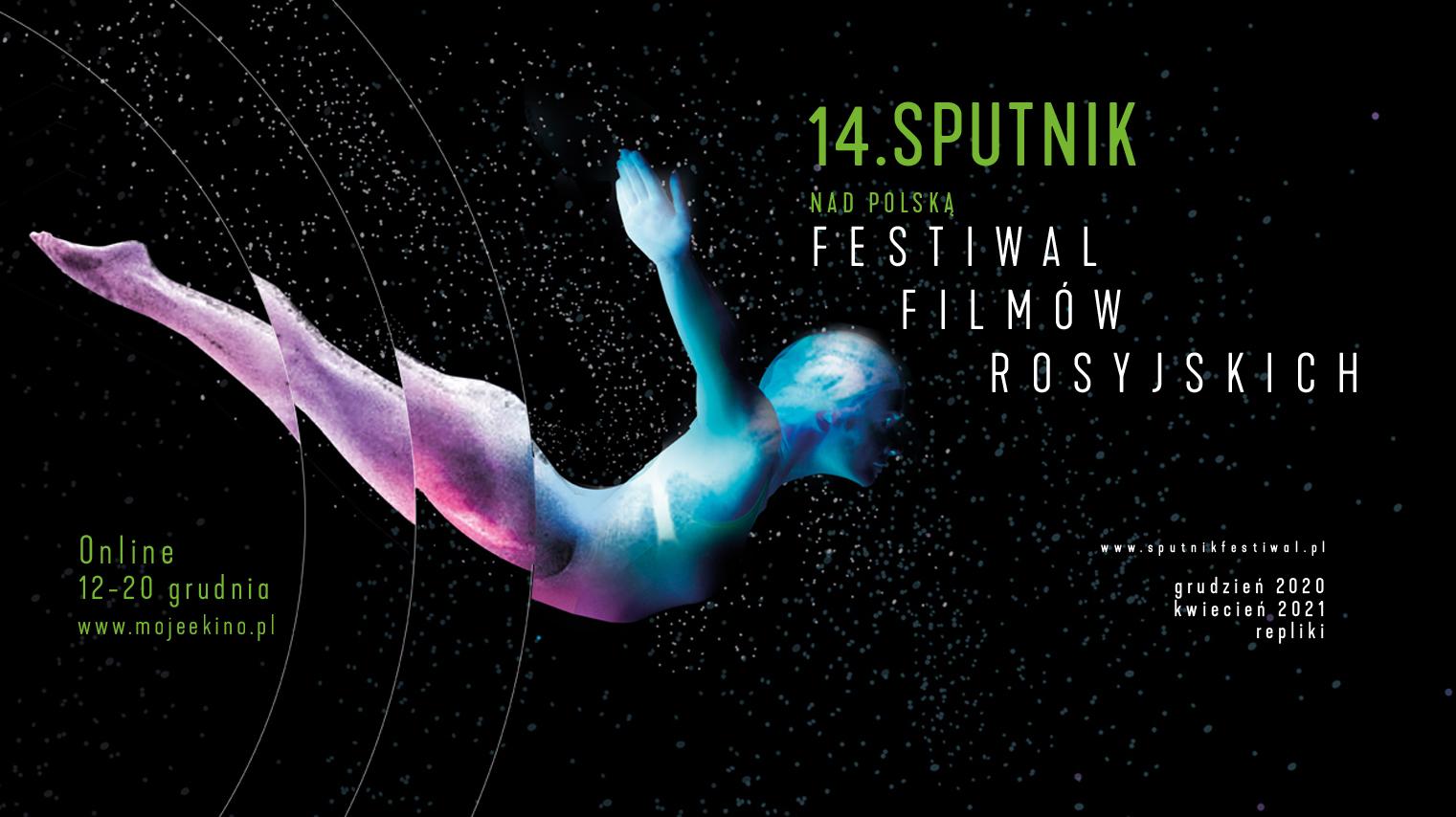 14 sputnik