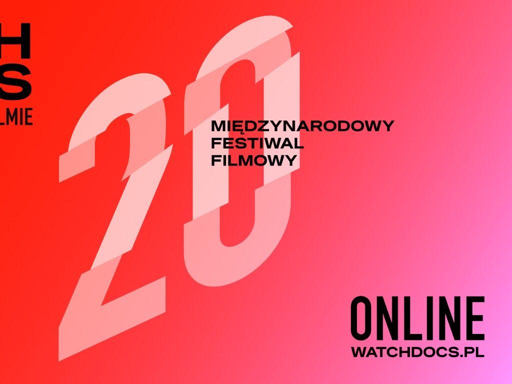 20 watch docs