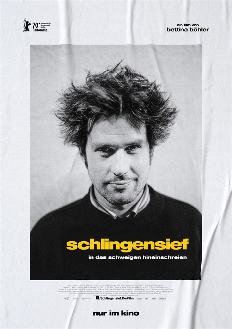 schlingensief_2020_