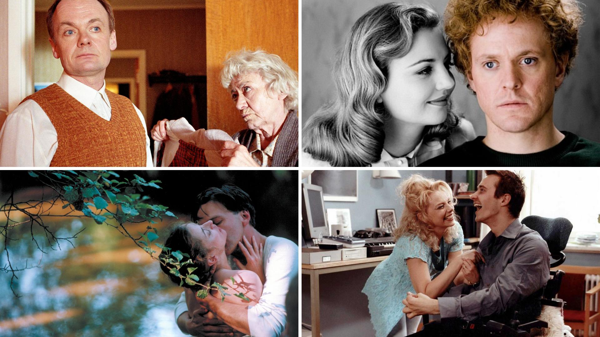 Netflix po nordycku 3 – więcej kina krajów nordyckich na platformie