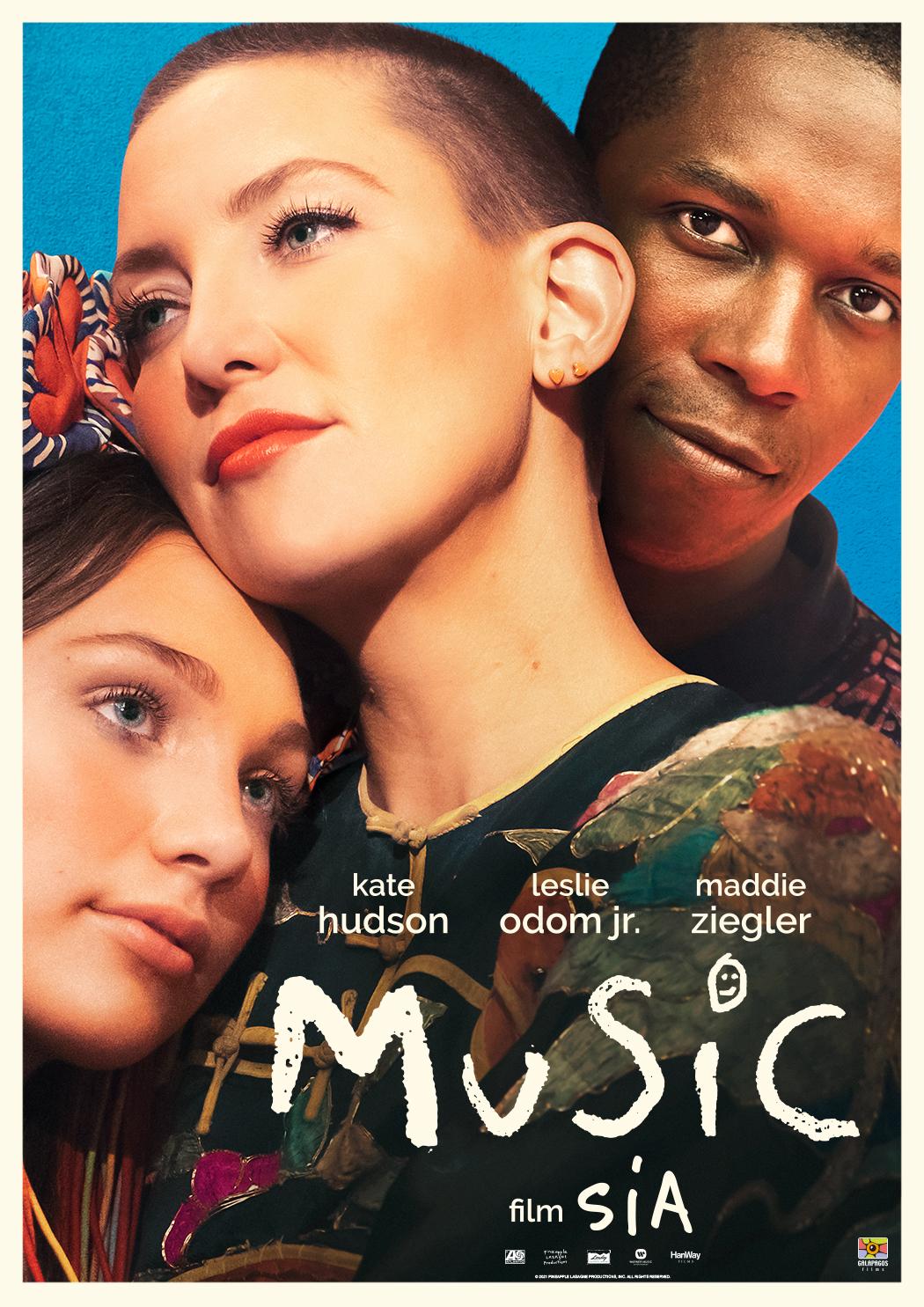 Music_plakat