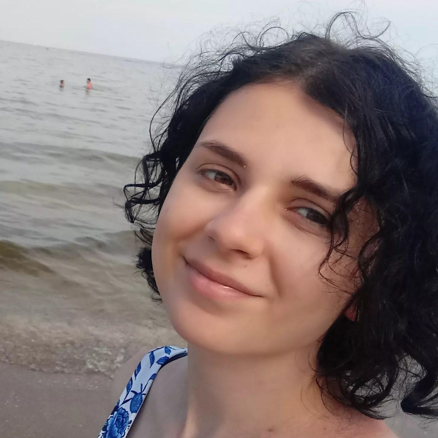 Renata Wereska