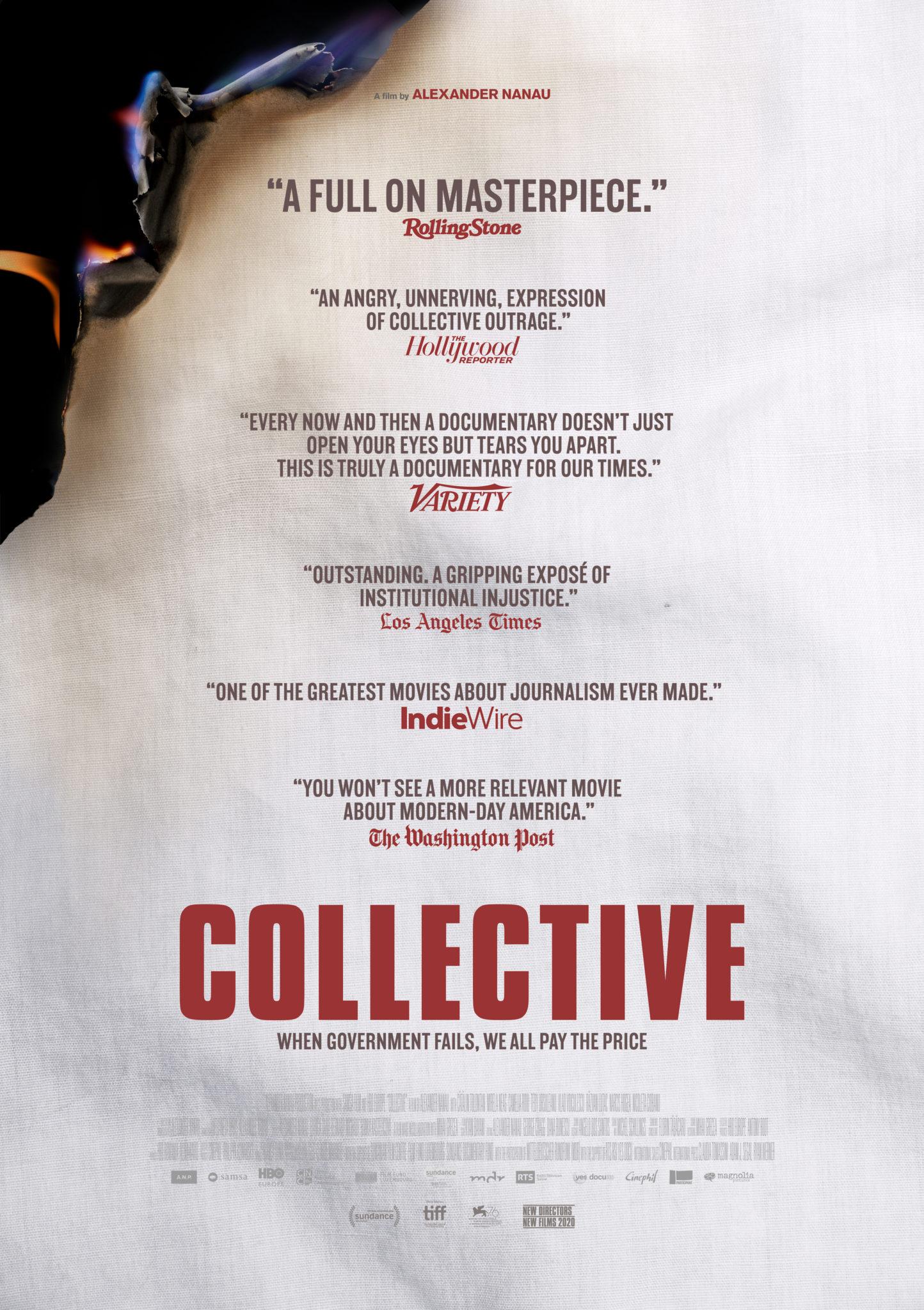 Kolektyw Plakat
