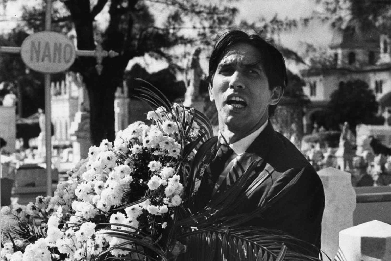 VOD po karaibsku 2 – klasyka kubańskiego kina za darmo