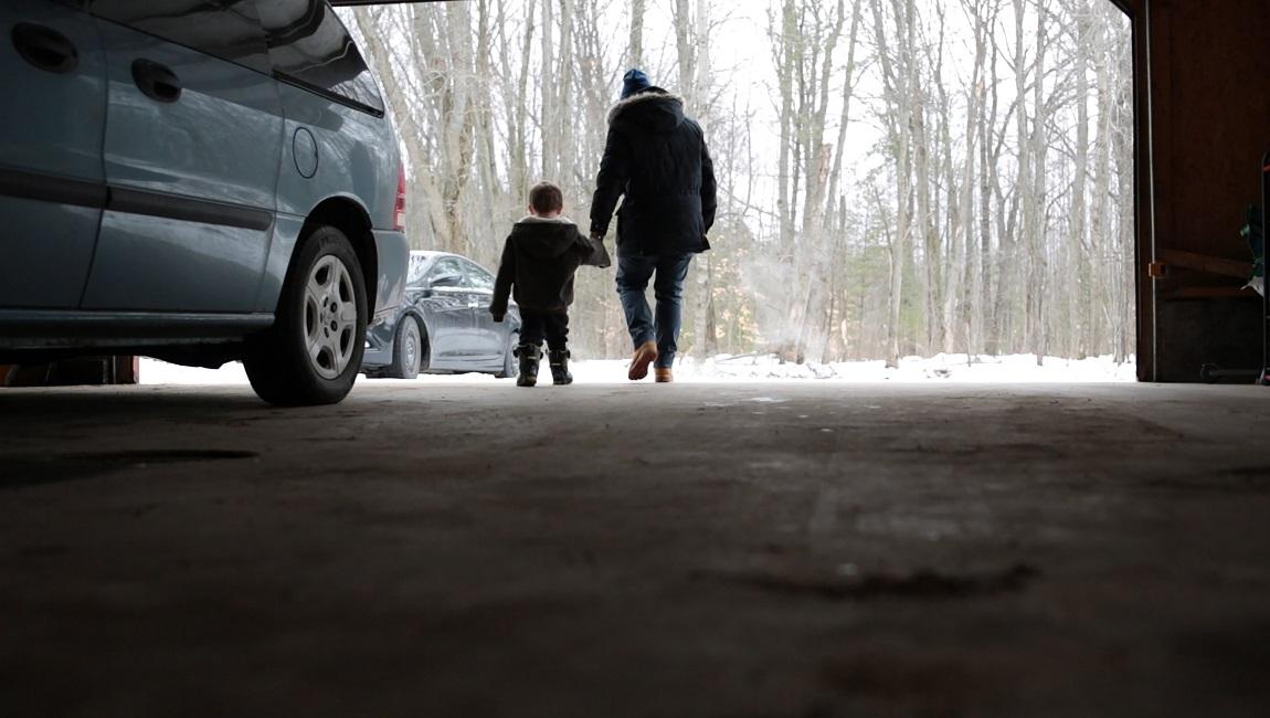 """Mała ojczyzna – recenzja filmu """"Długa droga do domu"""" – Berlinale 2021"""