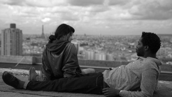 Paryż, 13 dzielnica