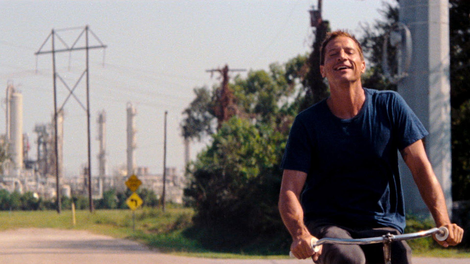 """Teksas, Teksas – recenzja filmu """"Red Rocket"""" – Cannes 2021"""