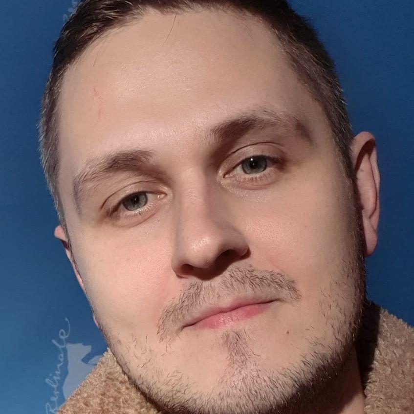 Adam Nadolski