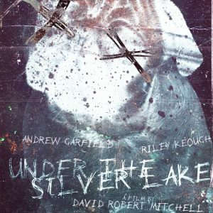 Poster-2017-Under-the-Silver-Lake