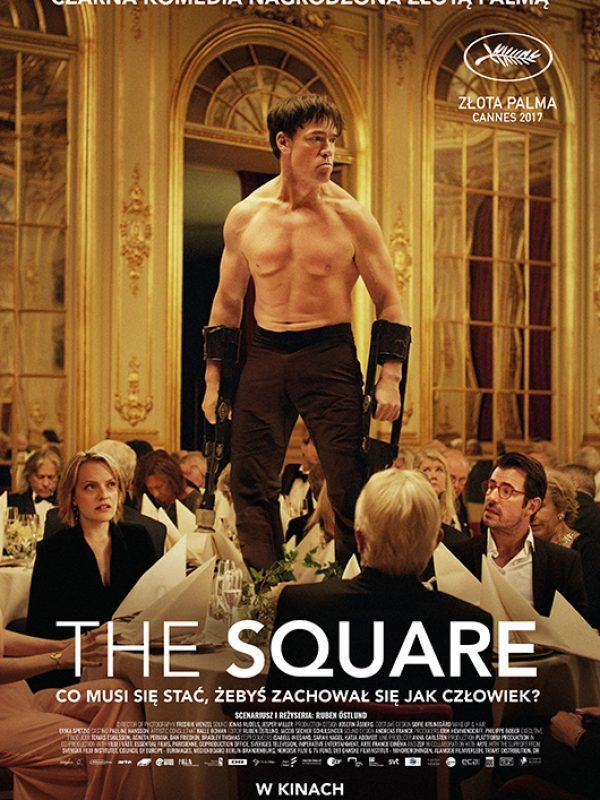 The Square 01